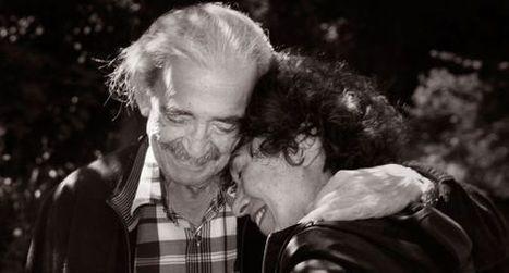 Juan Gelman, una historia argentina | MAZAMORRA en morada | Scoop.it
