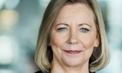 TV 2-chef får plads i internationalt organ   MIP Markets media mentions   Scoop.it