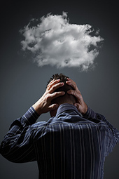 5 Mindful Treatments for Rumination - PsychCentral.com (blog)   Be like water...   Scoop.it