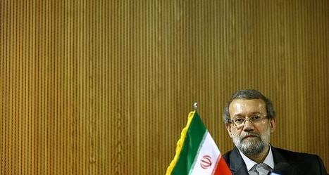 LeTemps.ch | A Genève, en attendant l'Iran… | Iran politics | Scoop.it