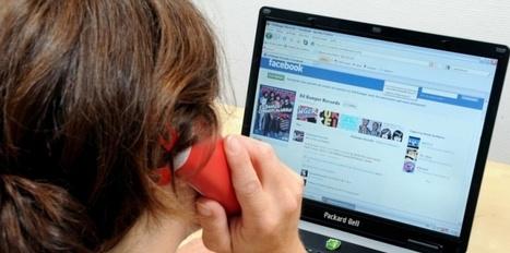 Les Français pourront téléphoner à moindre coût en Europe | Passion Entreprendre | Scoop.it