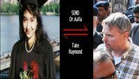 Send Our Dr.Aafia Siddiqui Back Take Your Raymond Davies | Human Rights and the Will to be free | Scoop.it