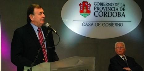 Se desarrolla en Córdoba un nuevo encuentro de la OLAGI | Secretaría de Integración y Relaciones Internacionales | Scoop.it
