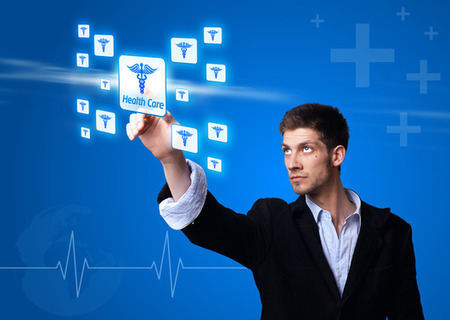 10 Reasons Why Telemedicine Is Only Now Taking Off | DocChat | Social Health on line | Scoop.it