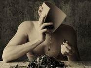 Transhumanisme : aujourd'hui, l'Homme réparé | Actualités com', pub | Scoop.it