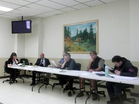 Minerva Central cuts positions while trimming budget | Minerva Central School | Scoop.it
