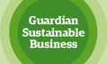 Announcing the shortlist: 2012 Guardian Sustainable Business Awards | #CSR & Sustainable #Retail Bulletin | Scoop.it