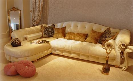 Köşe Koltuk Takımları Fiyatları Ankara   Asortie Mobilya Blog   Scoop.it