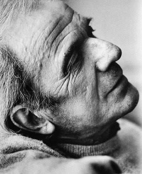 Adnen Jdey (dir.), Gilles Deleuze, la logique du sensible | Gilles Deleuze | Scoop.it