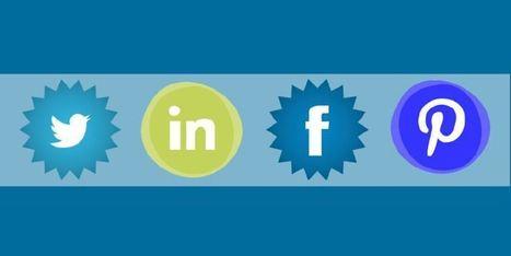 Social media and the rare disease community   Rare diseases   Scoop.it