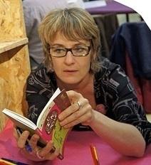 Hélène Vignal | Instants Femmes | Scoop.it