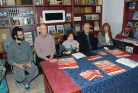 Good news.E' nato il Club 451 per gli amanti dei libri - La Stampa | Io scrivo, leggo, bloggo, racconto, recensisco | Scoop.it