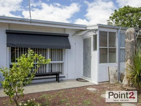 3-12 Muir Street House for Sale in Frankston With a Touch of Serene Life Style! | Point2 Real Estate | Scoop.it