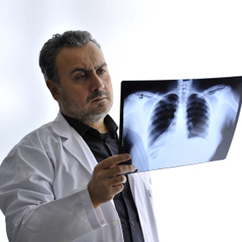 mHealth May Be Critical in Combating COPD in the UK | Mobile Health: How Mobile Phones Support Health Care | Scoop.it