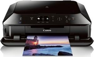 canon PIXMA G2500 Driver - Free Printer Drivers | News Trend Smartphone | Scoop.it