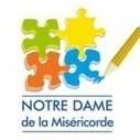 1000 iPads dans les classes d'Angers : retour d'expérience après 4 mois - Tablette-Tactile.net | FAVDOC | Scoop.it