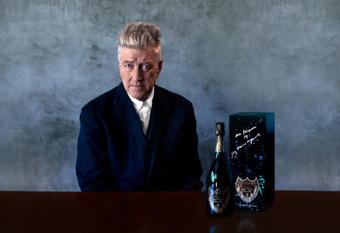 Dom Perignon – uma oferta produzida e realizada pelo famoso DavidLynch.   30 prendas criativas que fazem toda a diferença!   Scoop.it