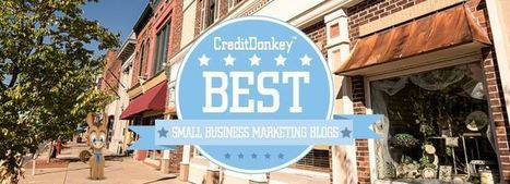 Best Blogs for Small Business | Social Media and the Internet | Scoop.it