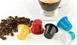 Acquistare capsule nespresso originali o capsule compatibili? | capsule café compatible nespresso barista italiano | Scoop.it