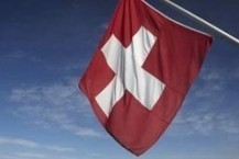 Switzerland Weighs Radical Approach To Runaway Executive Compensation | AUSTERITY & OPPRESSION SUPPORTERS  VS THE PROGRESSION Of The REST OF US | Scoop.it