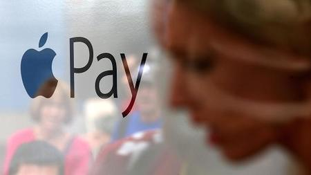 Apple Pay and other mobile wallets may be beating chip cards | Le paiement de demain | Scoop.it