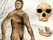 El hombre de Piltdown: la gran mentira de la evolución   Educomunicacion   Scoop.it
