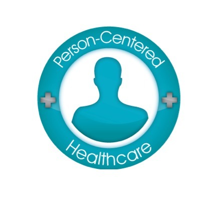 Person-Centered HealthCare: Leading the Way Toward Patient Engagement Through Health IT | HealthWorks Collective | Patient Power | Scoop.it