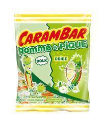 Les petits bonbons au cœur de l'innovation   Marketing de la grande consommation   Scoop.it