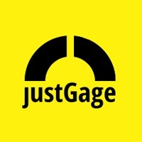 JustGage - nice & clean dashboard gauges | Technos web | Scoop.it