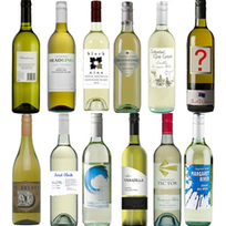 Buy White Wines Online | White Wines | Scoop.it