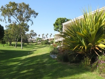 Newport Beach Homes for Sale on a Golf Course | Newport Beach Real Estate | Scoop.it