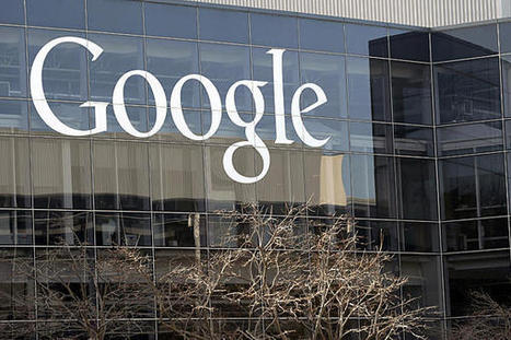 Review: Google's new Inbox difficult to setup   NewTechnoGadget   Scoop.it