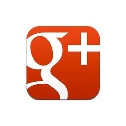 Les boutons de réseaux sociaux: fontionnements, utilités, installation | La communication nouveaux médias | Scoop.it