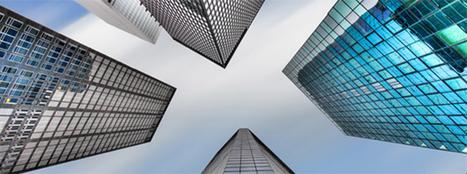 Le management, un levier de prospérité pour le XXIè siècle - HBR | Capital Markets Clippings | Scoop.it