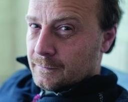 «Les contradictions entre le discours  et le vécu doivent être évitées» - Interview de François Taddéi pour Idées en mouvement (Ligue de l'enseignement) | Prospective en Pays de la Loire | Scoop.it