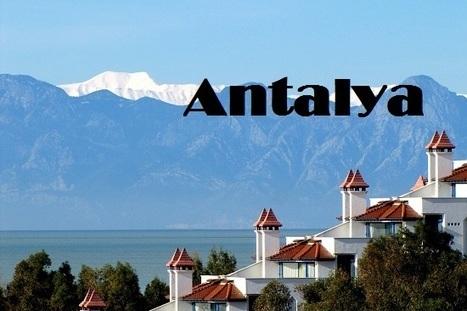 http://www.yellowturkeyholidays.co.uk/cheap-holidays-to-Antalya-holidays-in-Antalya-turkey.html | chlucgt | Scoop.it