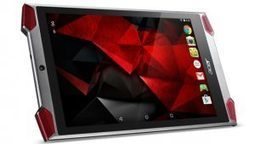 Acer Predator 8 | Tablet Recensioni e Confronto | Scoop.it