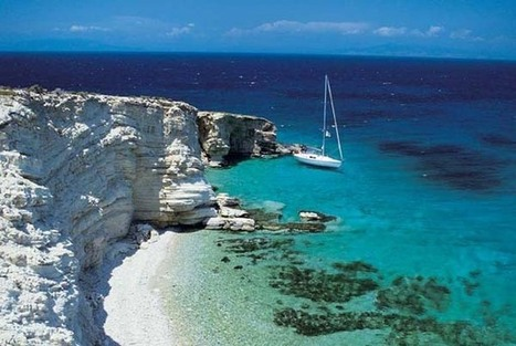 Kos Car Rentals | Rent a Car in Kos Island Fast and Cheap Car | Travel Offers | Scoop.it