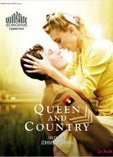 Queen and Country (2013) en streaming | Les Films en Salle - Cine-Trailer.eu | Scoop.it