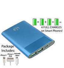 Amazon coupon 10% on cell phone batteries | Mind blow savings | Scoop.it