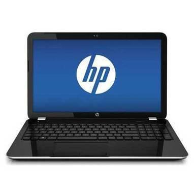 HP Pavilion 15-e089nr Review   Laptop Reviews   Scoop.it