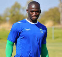 Mthembu: My time to grow up - Premier Soccer League | South African Soccer | Scoop.it