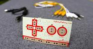 MaKey MaKey et MidiMidi, contrôleur MIDI DIY | DIY | Maker | Scoop.it