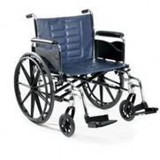 hawaii wheel chair rental | duyu11eq | Scoop.it