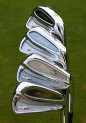 VEND SERIE MIZUNO MP 58   www.Troc-Golf.fr   Troc Golf - Annonces matériel neuf et occasion de golf   Scoop.it