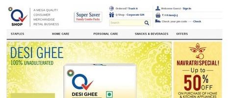 Buy combo offer in India | a99.info | Meragrocer.com | Scoop.it