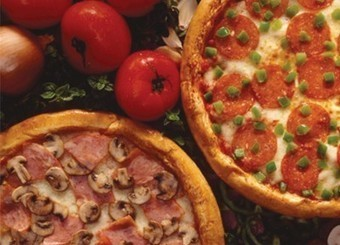 Pizza Delivery In Lafayette | Pizza Delivery In Lafayette | Scoop.it