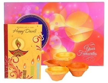 7 Of the Most Coolest Diwali Gifts to Send to India! | Gifts Ideas For Indian Festival | Scoop.it