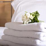 Hotel Room Blocks 101 | Weddings | Scoop.it