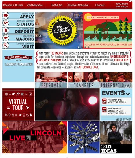 Creative Strategy Development | Sara Geneva Noreau Kerr | Milestone 3 | Scoop.it